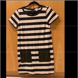Jcrew dress ! Size S